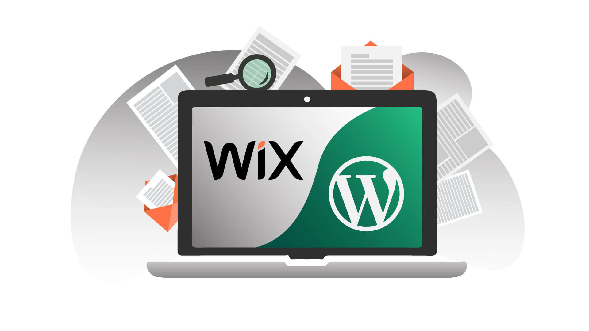 Wix vs WordPress for SEO, which one is better?