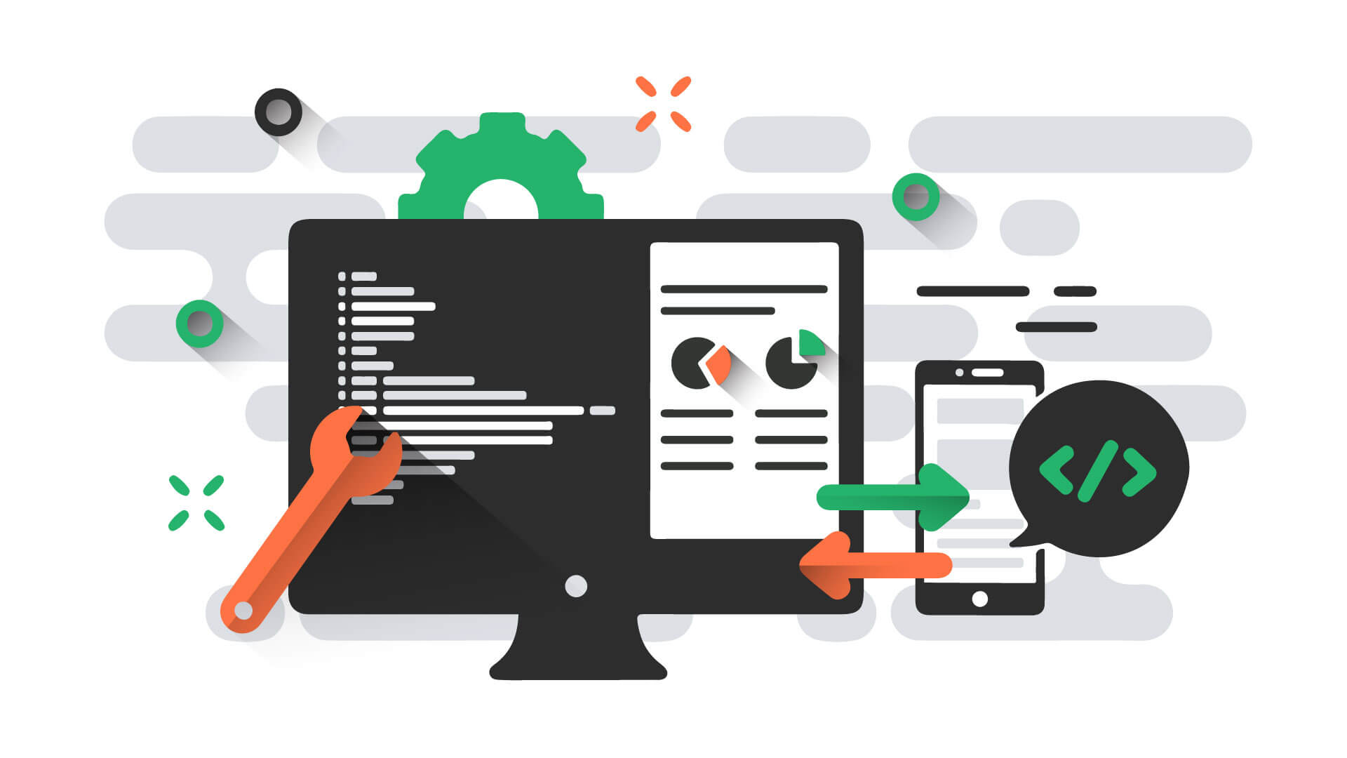 SEO web development: all about SEO mistakes and optimization