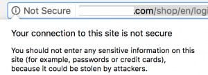 not-secure-chrome